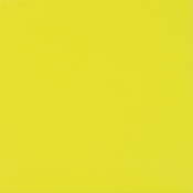 Mayco Foundations Opaque FN-002 Yellow