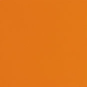 Mayco Foundations Opaque FN-003 Orange