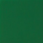 Mayco Foundations Opaque FN-010 Tree Green