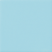 Mayco Foundations Opaque FN-011 Light Blue