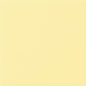 Mayco Foundations Opaque FN-013 Light Yellow