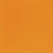 Mayco Foundations Opaque FN-016 Harvest Orange