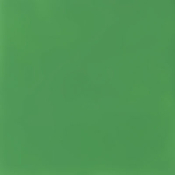 Mayco Foundations Opaque FN-027 Glade Green