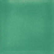 Mayco Foundations Opaque FN-043 Bright Jade