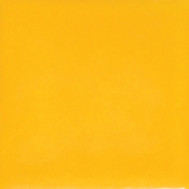 Mayco Foundations Opaque FN-044 Yellow Orange