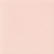 Mayco Foundations Opaque FN-047 Light Pink