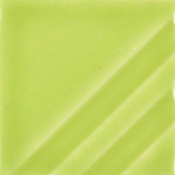 Mayco Foundations Sheer FN-224 Key Lime