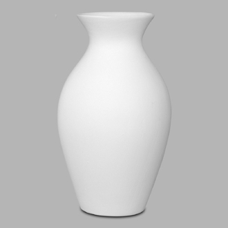 MB-1144 Home Decor Vase (3 Per Case)