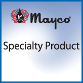 Mayco Specialty Products